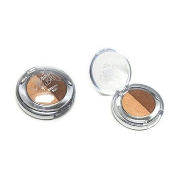 Victoria's Secret Beauty Rush Shadow Duo 24k B