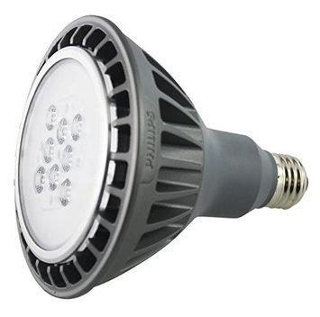 PHILIPS EnduraLED 17W PAR38 3000 W Dimmable Light Bulb