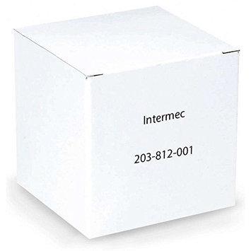 Intermec Technologies Corporation Intermec Technologies 203812001 Kit StylusTethered Cn3 Series5 Pack