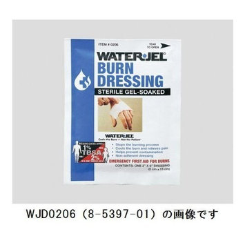 WaterJel 12