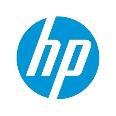 Hewlett Packard SMART BUY UC WRLS MONO HEADSET