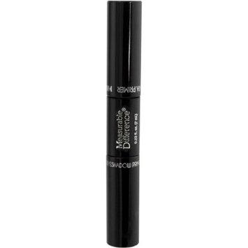 Measurable Difference Makeup!ER Kit, Black, 6 pc