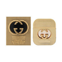 Gucci WGUCCIGUILTYSTUD1.7 1.6 oz Womens Gucci Guilty Stud Eau De Toilette Spray