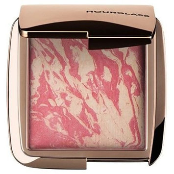 Hourglass Ambient Lightening Blusher Diffused Heat - Pack of 2