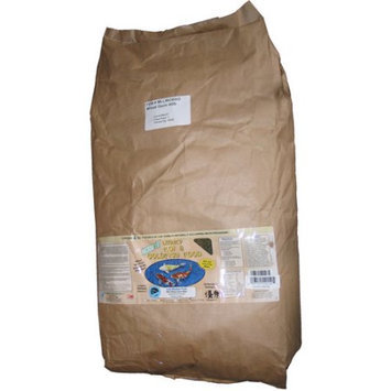 Ecological Laboratories ECOLOGICAL LABS 40 Lbs Wheat Germ Meal