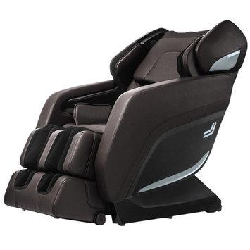 Apex AP-Pro Regal Massage Chair, Brown