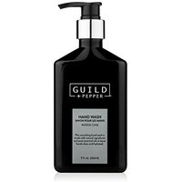 GUILD+PEPPER Hand Wash, 9oz