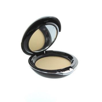 Micabeauty Mica Beauty Pressed Foundation Mfp4 Honey