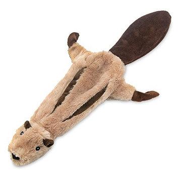 Best Pet Supplies PT45M Squirrel 2-in-1 Fun Skin - Medium