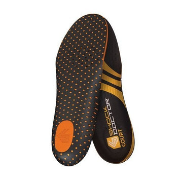 Shock Doctor Court Insole