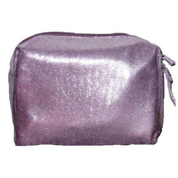 125 Anniversary Cosmetic Bag By Avon