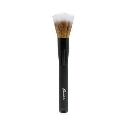 Guerlain Face Brushes Foundation Brush