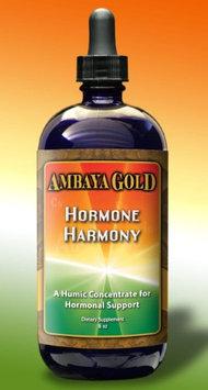 Sedona Gold Ambaya Gold 8 oz Liquid