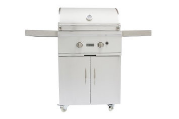 Coyote CCX2NGFS C- Series 57 Stainless Steel Gas Grill