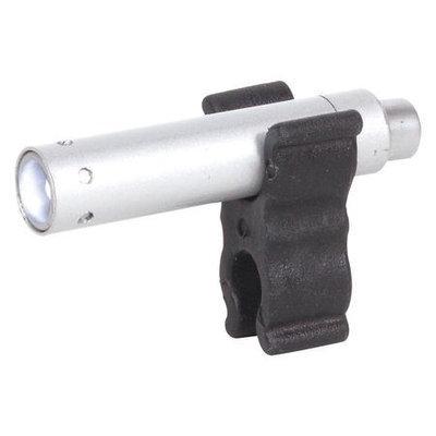WESTWARD 21EM29 Grease Gun LED Light