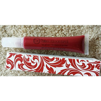 Beauticontrol Lip Gloss CANDIED APPLE