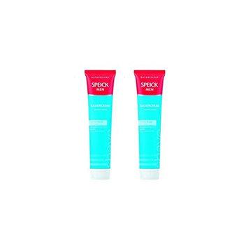 Speick Shave Cream - 2.5 fl. oz. (Pack of 2)