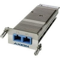 Axiom 10GBASE-LRM XENPAK for Cisco