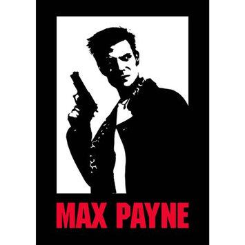 Rockstar Games Max Payne 1 (PC) (Digital Download)