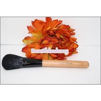 Beauticontrol Foundation Brush