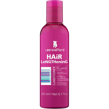 Online Only Hair Lengthening Conditioner