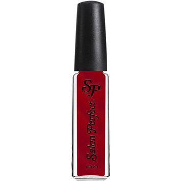 Salon Perfect Nail Art Liner, 804 Laser Beam, 0.25 fl oz