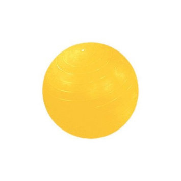 CanDo Non-Slip Super Thick Inflatable Exercise Ball
