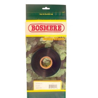Bosmere 150' Stretch Tie, Set of 2