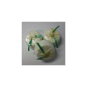 Wildflower Soaps Cucumber Fizzie (3 Pack)
