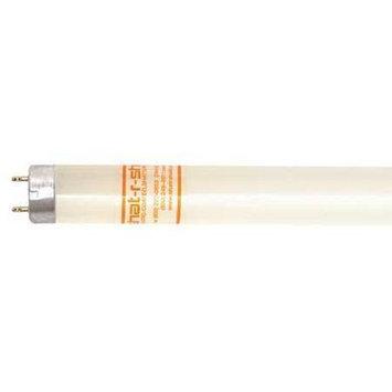 SHAT-R-SHIELD 22140 Fluorescent Tube,3 ft,25W,T8,4100K,PK30 G7103741