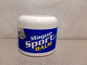 MagneSport Balm Mg12 1 oz Balm