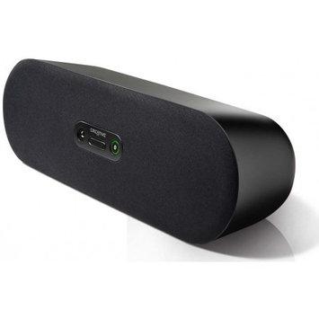 Bluetooth Speaker Covert Wifi Spy Nanny Hidden Camera