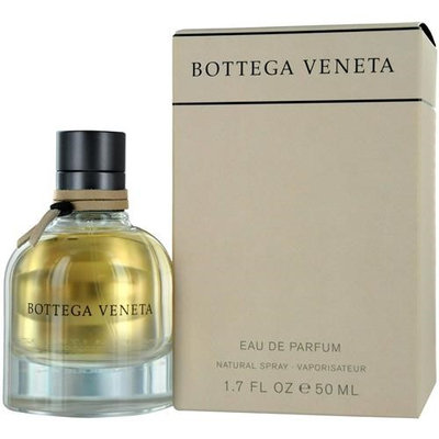 Bottega Veneta Knot Eau Florale De Parfum Spray For Women 50Ml/1.7Oz