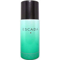 Escada Dot Signature Perfumed Deodorant Spray For Women 3.5 Fl. Oz.