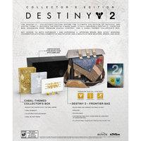 Activision Destiny Ii Ce (Xbox One) (English)