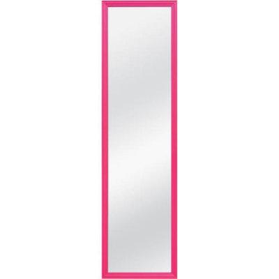 Mainstays Ms Coral 14.25x50.25 Otd Mirror