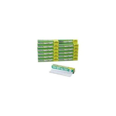 Marcal Paper Mills - Deli - MCD 5016 Kitchen Charm Wax Paper Roll