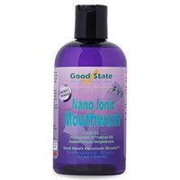 Good State - Nano Ionic Mouthwash