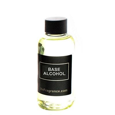 Base Alcohol by Me Fragrance - 8 oz (1 pc)