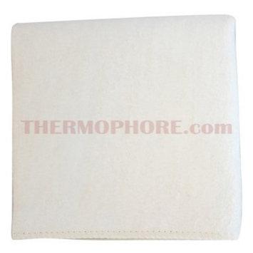 Battle Creek Equipment Heating Pad Moisture-Plusª Cover Only Medium/14