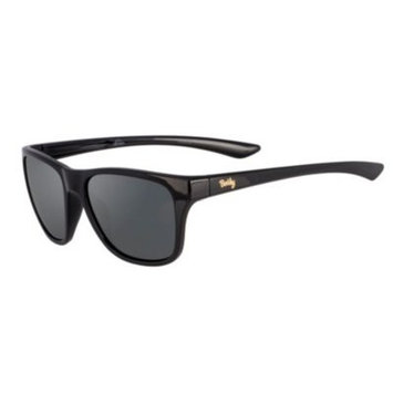 BER005 Fishing Sunglasses
