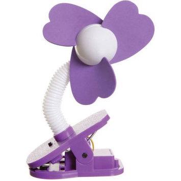 Dreambaby® Clip On Fan