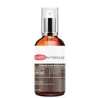 Organic Apple Cider Vinegar Vagina Yeast Control Cream