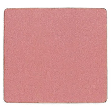 AVEDA Face Accents Petal Essence in Plum Fresco (989) blush powder