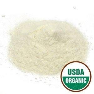 Starwest Botanicals Organic Vanilla Extract Powder