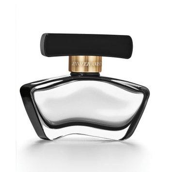 Jennifer Aniston Luxe Women's Perfume - Eau de Parfum, Multicolor