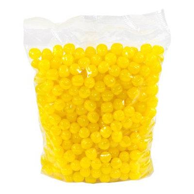 Sweet's Candy Company Lemon Fruit Sours: 1LBS
