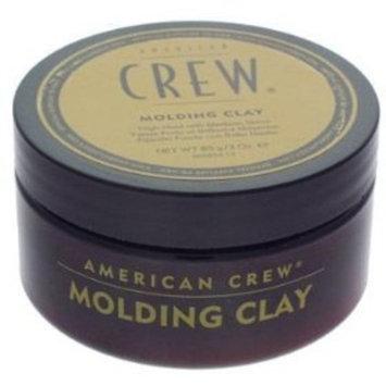 American Crew Molding Clay 3 oz.