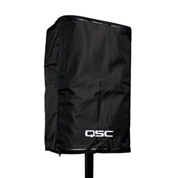 QSC Outdoor Speaker Cover for K Series