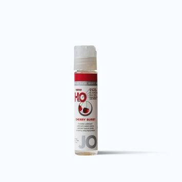JO H2O Flavored - Cherry ( 1 oz )